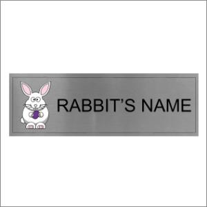 Rabbits Name