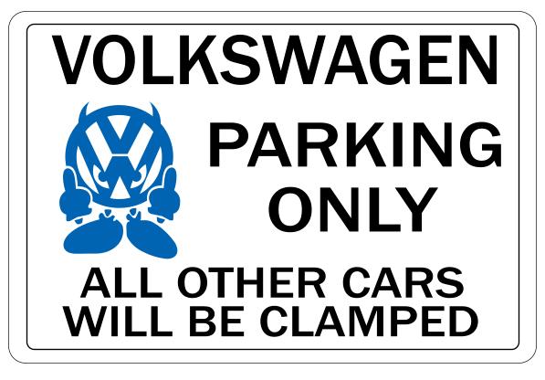 VW WITH LOGO e1481367321646