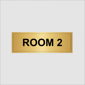 Room 2 Gold