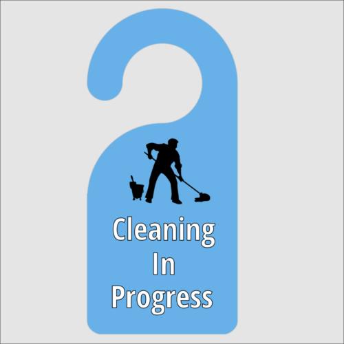 Cleaning In Progress1