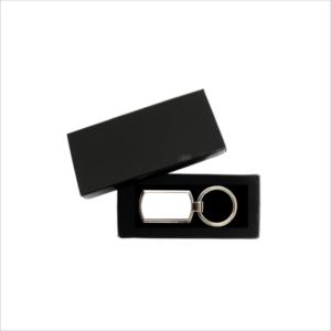 Key Ring Gift Box